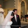20090523_dtepper_jon+nicole_002_ceremony_D700_2775