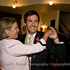 20090523_dtepper_jon+nicole_004_reception_D700_3362