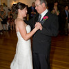 20090523_dtepper_jon+nicole_004_reception_D700_3365