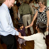 20090523_dtepper_jon+nicole_004_reception_D700_3430