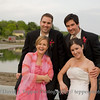 20090523_dtepper_jon+nicole_005_bridge_portraits_D700_3527