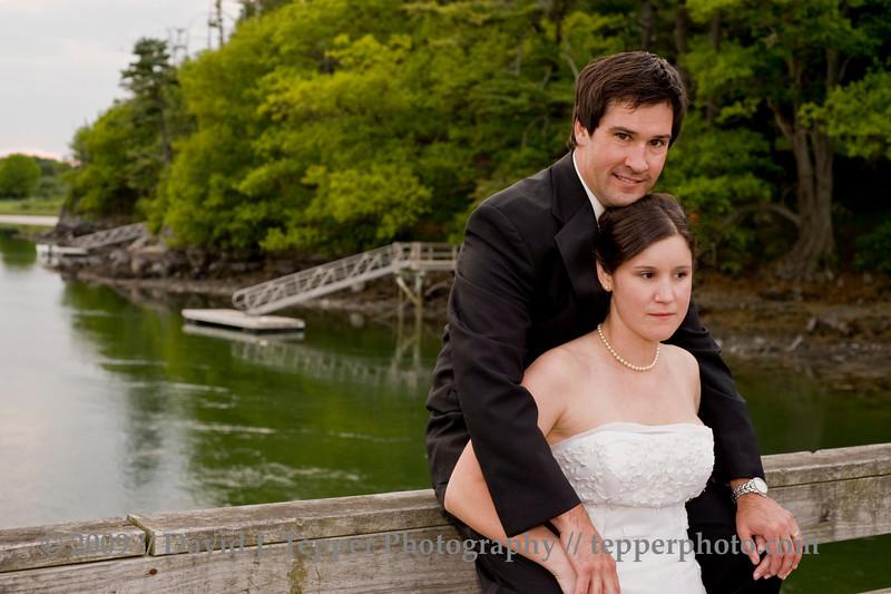 20090523_dtepper_jon+nicole_005_bridge_portraits_D700_3563