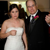 20090523_dtepper_jon+nicole_004_reception_D700_3379