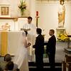 20090523_dtepper_jon+nicole_002_ceremony_D700_2667