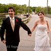20090523_dtepper_jon+nicole_005_bridge_portraits_D700_3580