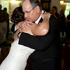 20090523_dtepper_jon+nicole_004_reception_D700_3375