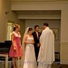 20090523_dtepper_jon+nicole_002_ceremony_D700_2731