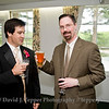 20090523_dtepper_jon+nicole_004_reception_D700_3223