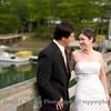 20090523_dtepper_jon+nicole_005_bridge_portraits_D700_3500