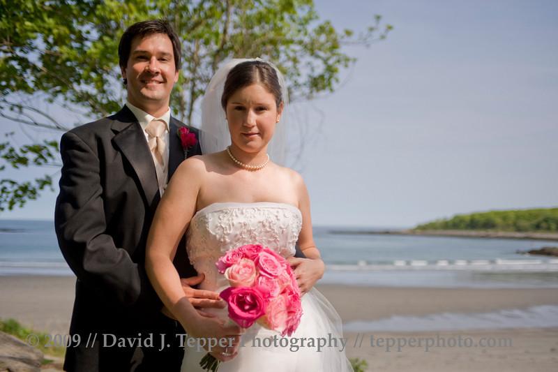 20090523_dtepper_jon+nicole_003_beach_portraits_D700_2940