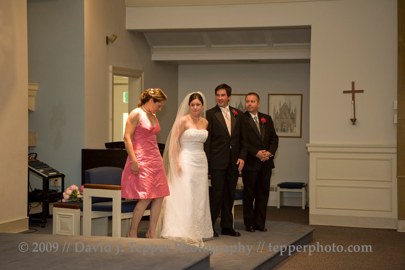 20090523_dtepper_jon+nicole_002_ceremony_D700_2633