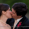 20090523_dtepper_jon+nicole_005_bridge_portraits_D200_0105