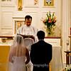 20090523_dtepper_jon+nicole_002_ceremony_D200_0053