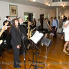 20090523_dtepper_jon+nicole_004_reception_D700_3433
