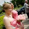 20090523_dtepper_jon+nicole_002_ceremony_D700_2836