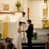 20090523_dtepper_jon+nicole_002_ceremony_D700_2675