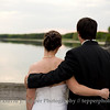 20090523_dtepper_jon+nicole_005_bridge_portraits_D700_3551