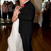 20090523_dtepper_jon+nicole_004_reception_D700_3368