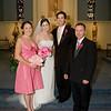 20090523_dtepper_jon+nicole_002_ceremony_D700_2908