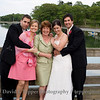 20090523_dtepper_jon+nicole_005_bridge_portraits_D700_3537