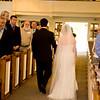 20090523_dtepper_jon+nicole_002_ceremony_D700_2781