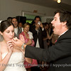 20090523_dtepper_jon+nicole_004_reception_D700_3318
