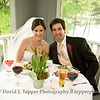 20090523_dtepper_jon+nicole_004_reception_D700_3245