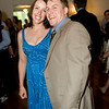 20090523_dtepper_jon+nicole_004_reception_D700_3408