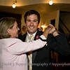 20090523_dtepper_jon+nicole_004_reception_D700_3361