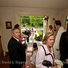 20090523_dtepper_jon+nicole_002_ceremony_D700_2588