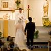 20090523_dtepper_jon+nicole_002_ceremony_D700_2651