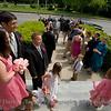 20090523_dtepper_jon+nicole_002_ceremony_D700_2842