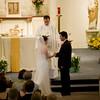 20090523_dtepper_jon+nicole_002_ceremony_D700_2657