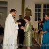 20090523_dtepper_jon+nicole_002_ceremony_D700_2740