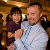 20090523_dtepper_jon+nicole_006_reception_D700_3617