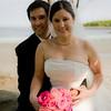 20090523_dtepper_jon+nicole_003_beach_portraits_D700_3076