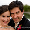 20090523_dtepper_jon+nicole_005_bridge_portraits_D700_3544