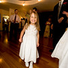 20090523_dtepper_jon+nicole_006_reception_D700_3630