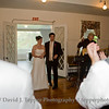 20090523_dtepper_jon+nicole_004_reception_D700_3419