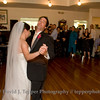 20090523_dtepper_jon+nicole_004_reception_D700_3293