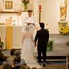 20090523_dtepper_jon+nicole_002_ceremony_D700_2650