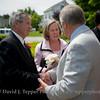 20090523_dtepper_jon+nicole_002_ceremony_D700_2831