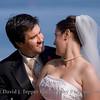 20090523_dtepper_jon+nicole_003_beach_portraits_D200_0077