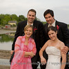 20090523_dtepper_jon+nicole_005_bridge_portraits_D700_3528