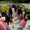 20090523_dtepper_jon+nicole_002_ceremony_D700_2839