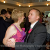 20090523_dtepper_jon+nicole_004_reception_D700_3428