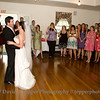 20090523_dtepper_jon+nicole_004_reception_D700_3283