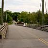 20090523_dtepper_jon+nicole_005_bridge_portraits_D700_3482