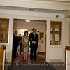20090523_dtepper_jon+nicole_002_ceremony_D700_2595