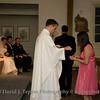 20090523_dtepper_jon+nicole_002_ceremony_D700_2737